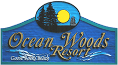 Ocean Woods Resort