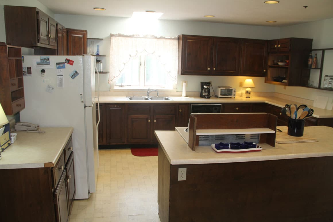 apt-upper-kitchen
