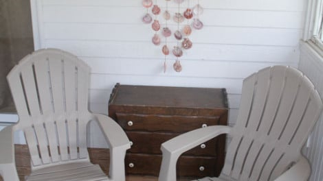 apt-upper-porch-470x264