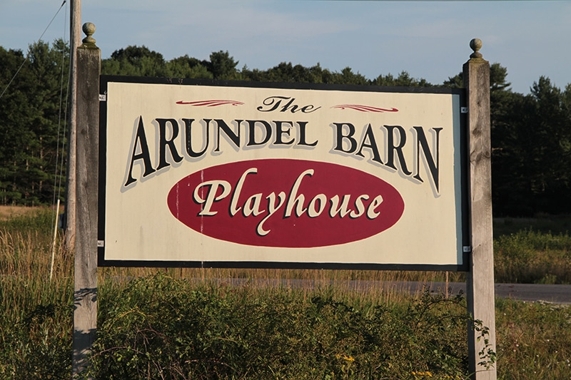 arundel-barn-playhouse