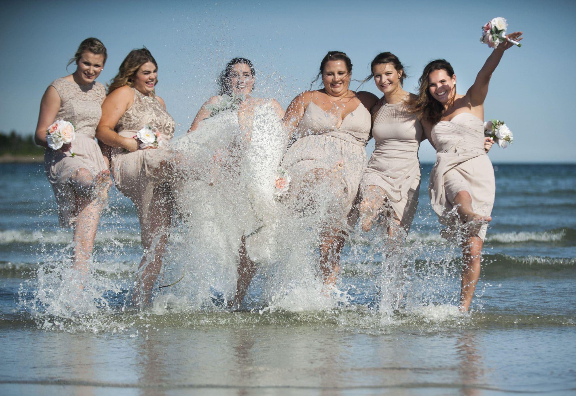 beachwedding4