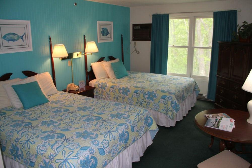 double-queen-blue-oceanwoods-resort