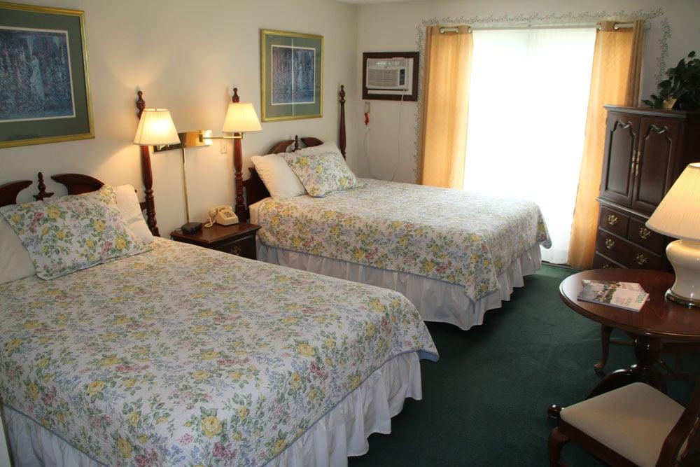double-queen-oceanwoods-resort-kbpt