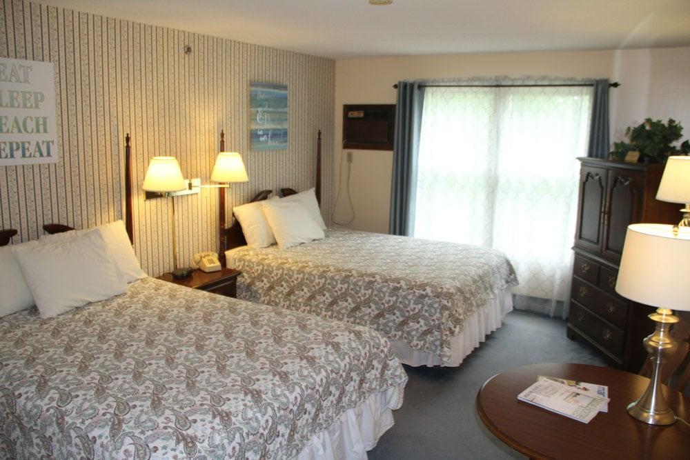 double-queen-oceanwoods-resort3