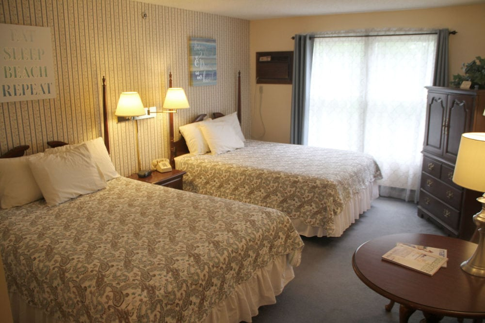 double-queen-oceanwoods-resort3-2