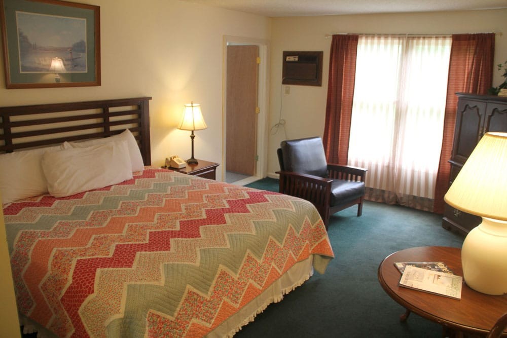 doubleroom-oceanwoods-resort-kbpt