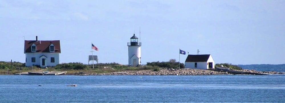 goat-island-lighthouse