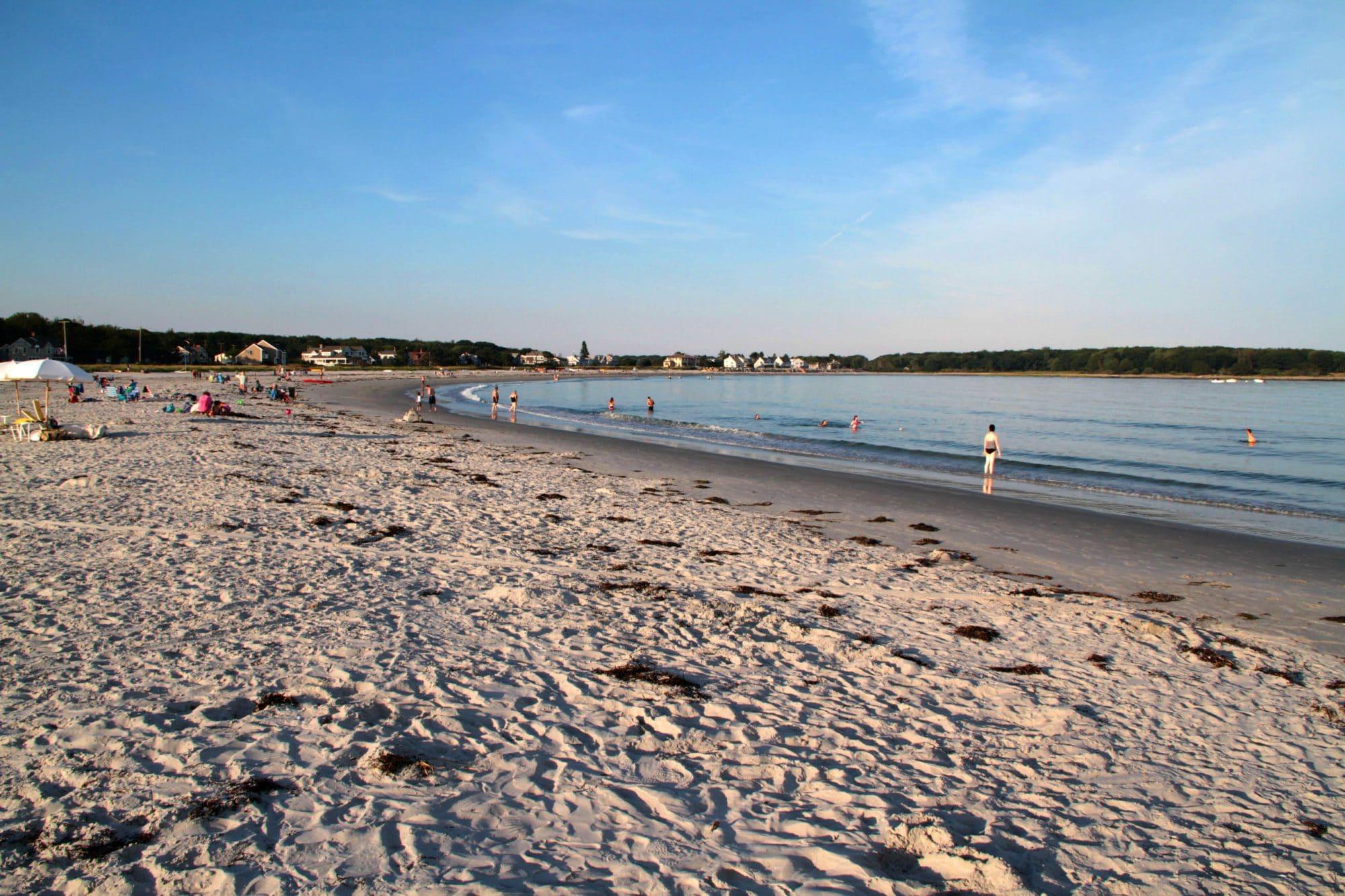 goose-rocks-beach-dusk4