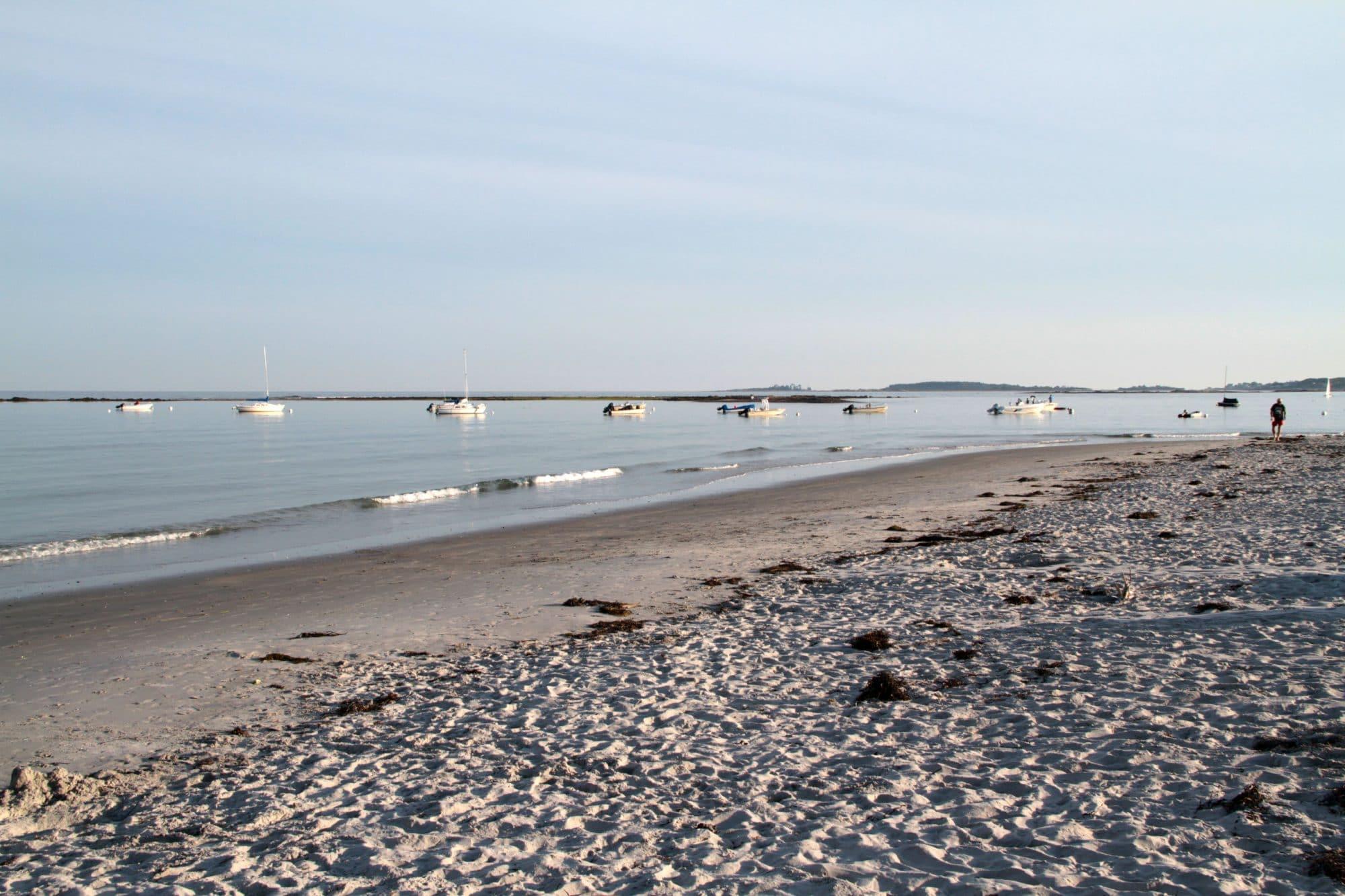 goose-rocks-beach-dusk5