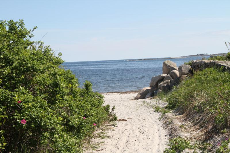 goose-rocks-beach-entry4