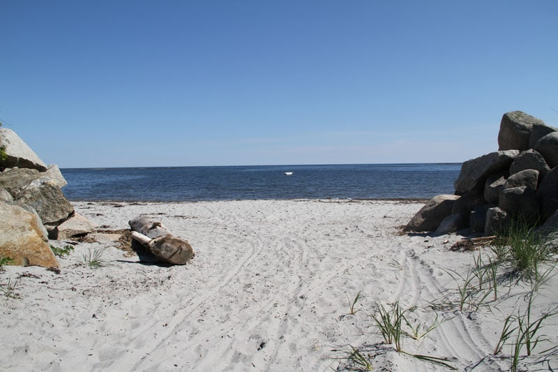 goose-rocks-beach-entry5