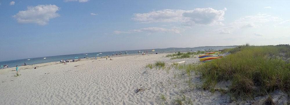 goose-rocks-beach-sand