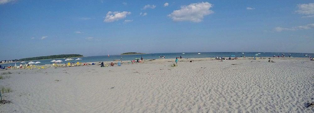 goose-rocks-beach1