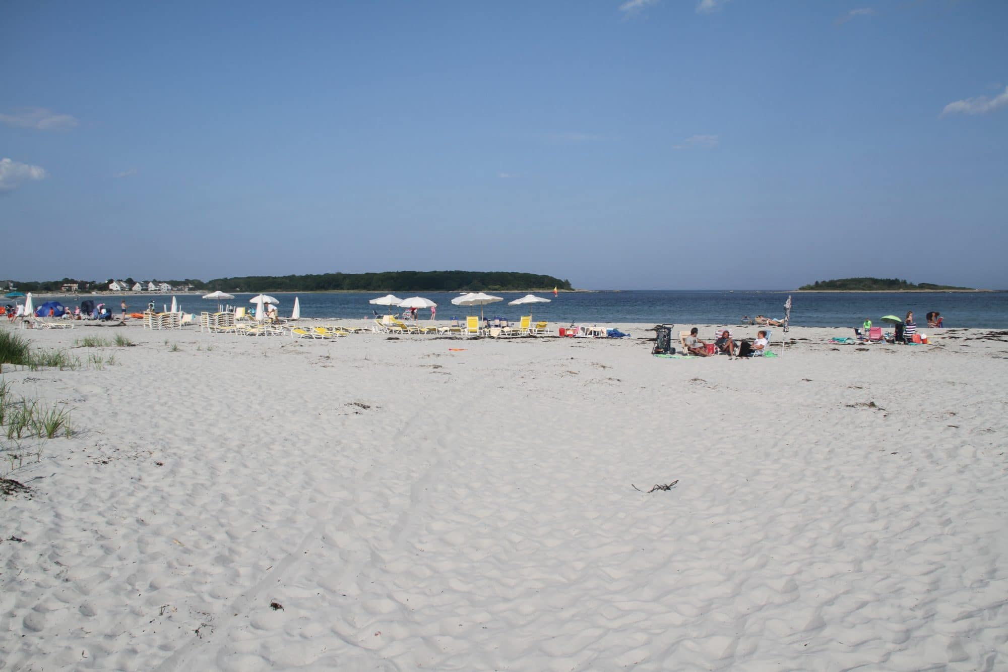 goose-rocks-beach31