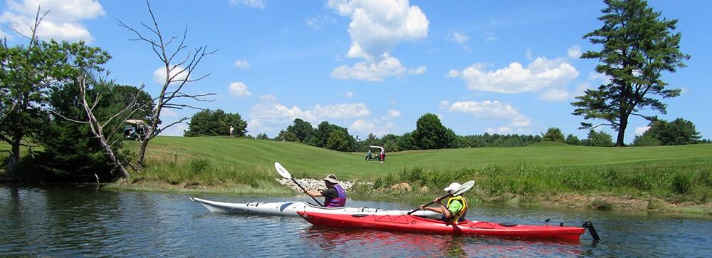 kennebunkport-kayakers-golf
