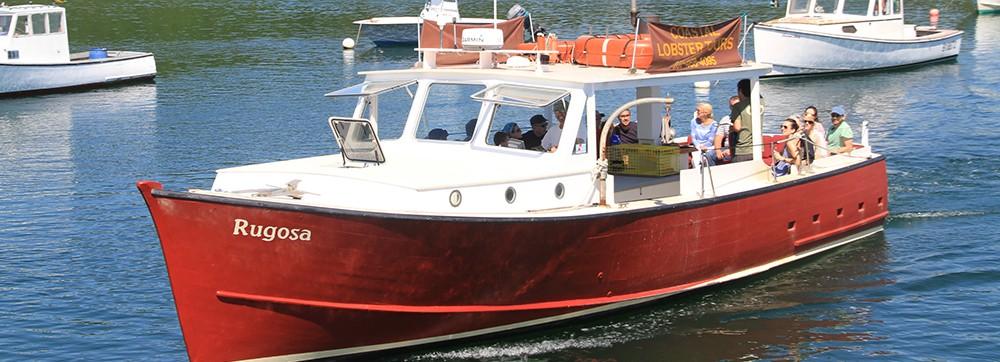 kennebunkport-lobster-boat-tour