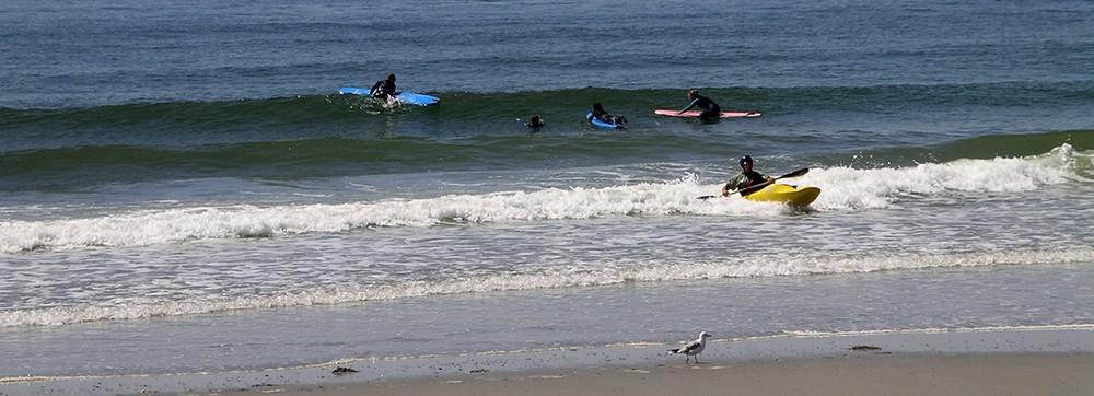 kennebunkport-surfing