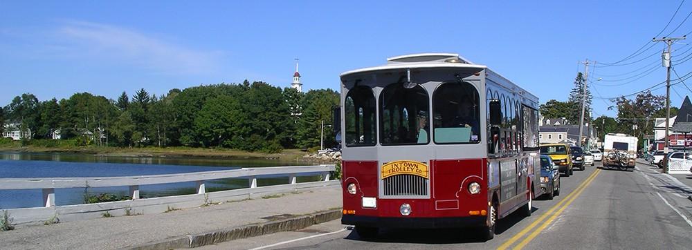 kennebunkport-trolley