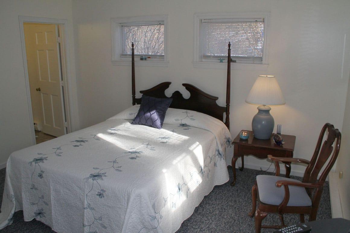 room-king-room2