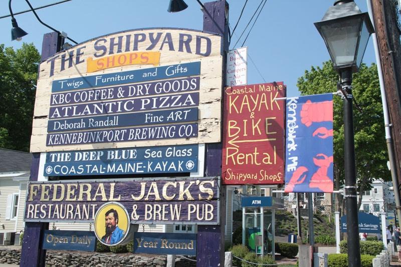 shipyard-signage2
