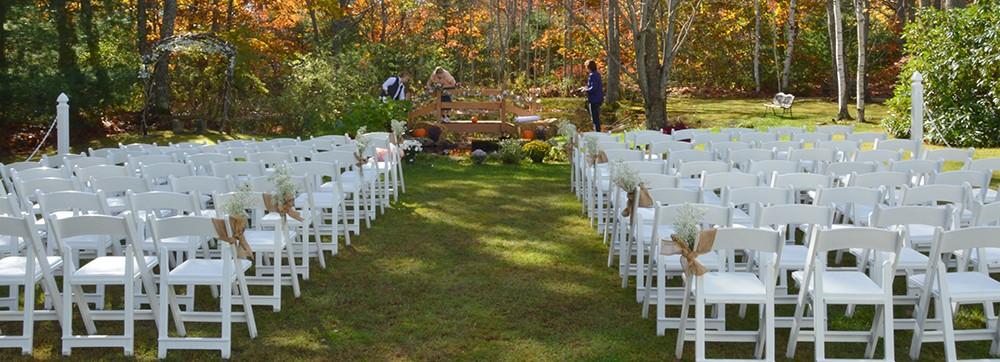 wedding-cerimony-on-site