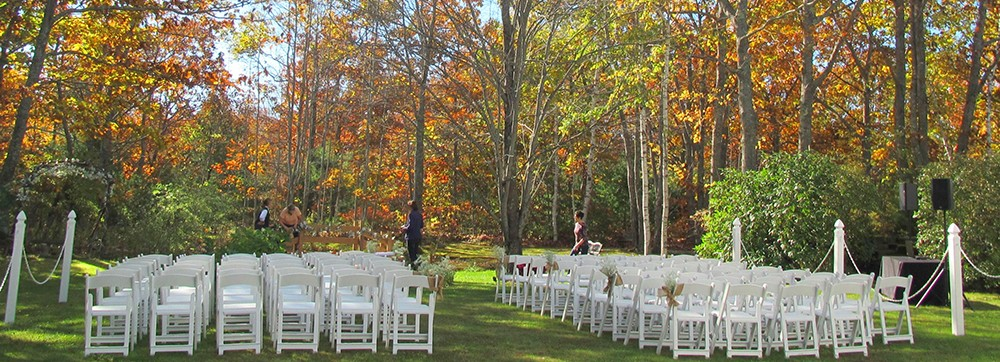 wedding-cerimony-on-site1