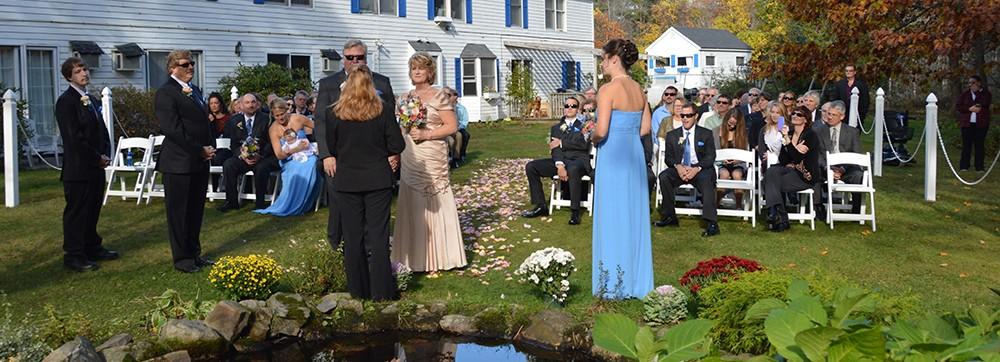 wedding-cerimony-on-site2