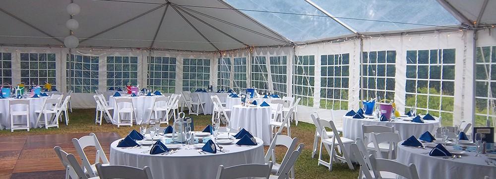 wedding-cerimony-tent-under