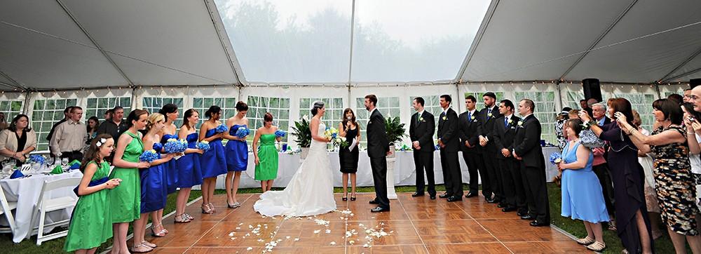 wedding-cerimony-tent