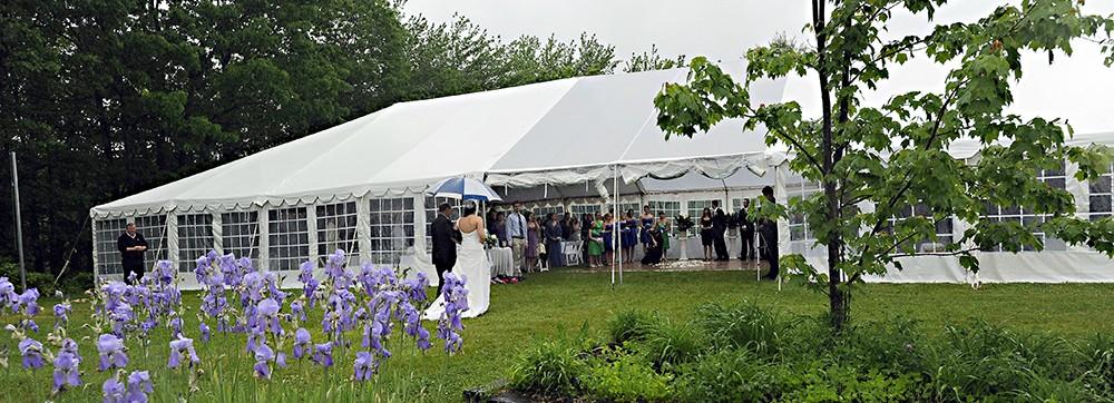 wedding-cerimony-tent2
