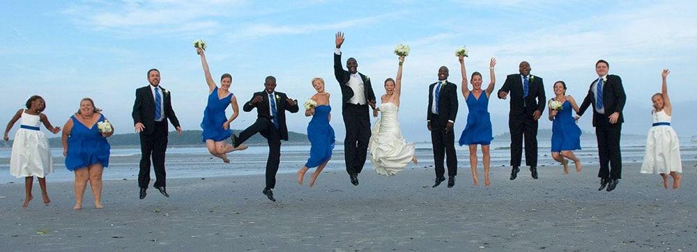 wedding-jumpers-goose-rocks-beachc
