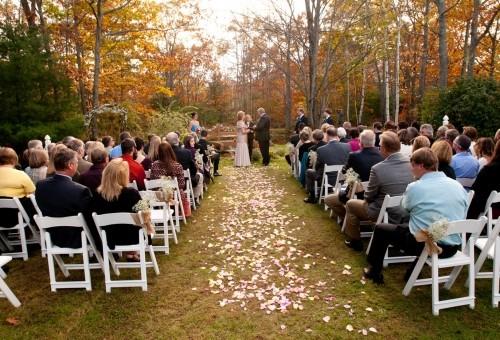 wedding-slider-new1